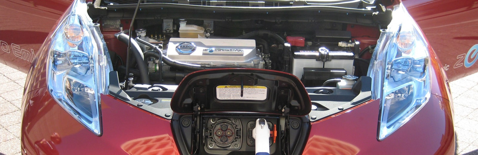 electric-car-maintenance