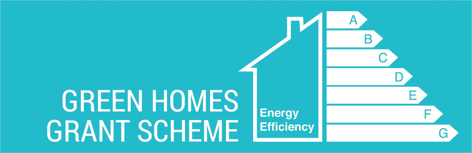 Green Home Grant scheme