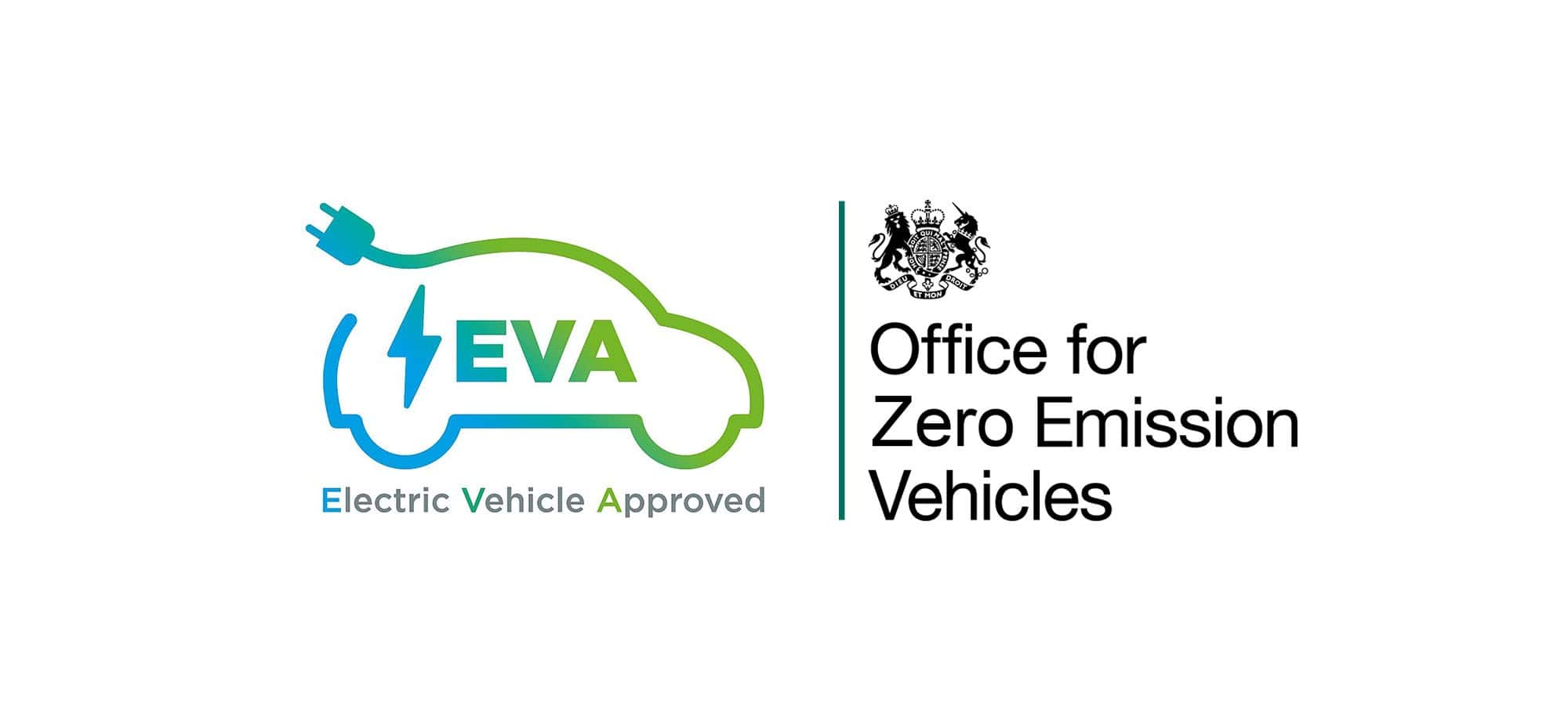 Electric vehicle approved scheme