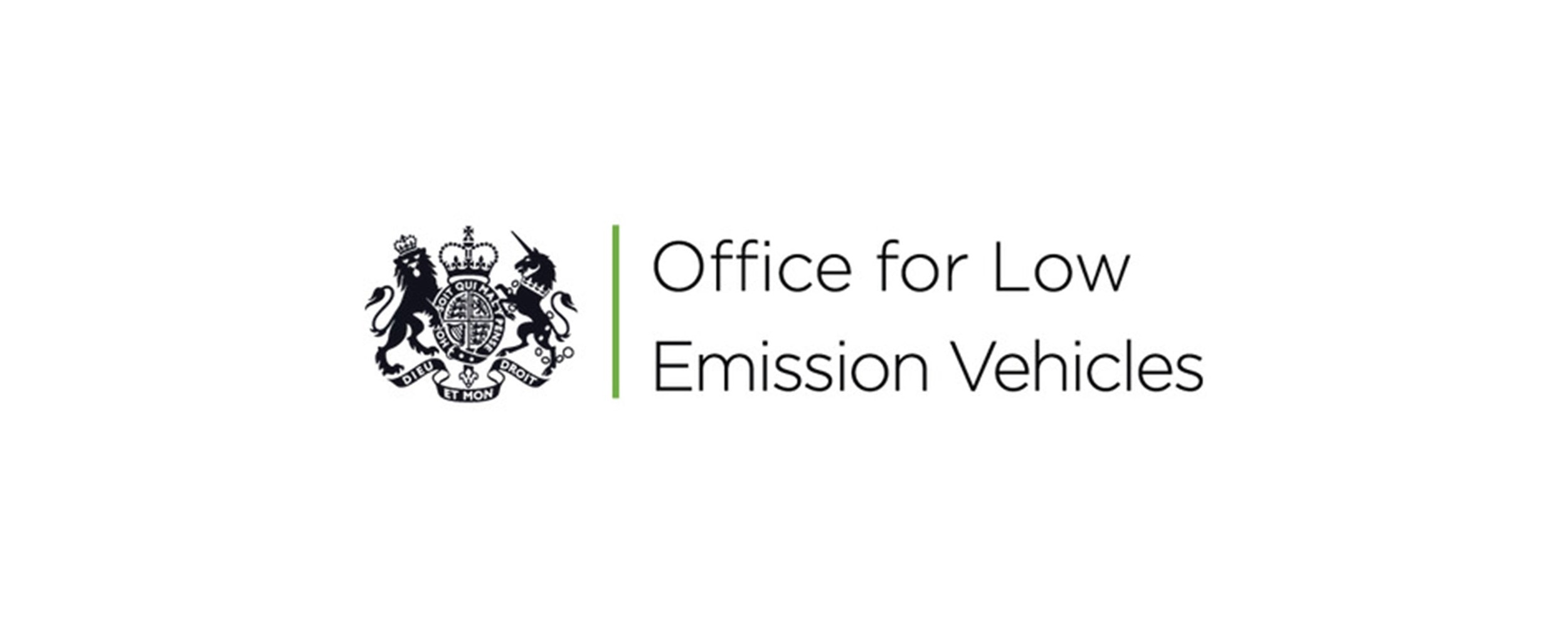 office-for-low-emmission-vehicles