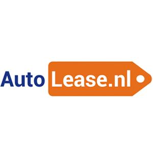 autolease.nl logo