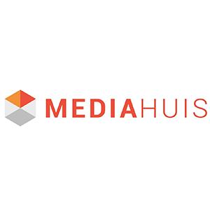 mediahuis logo