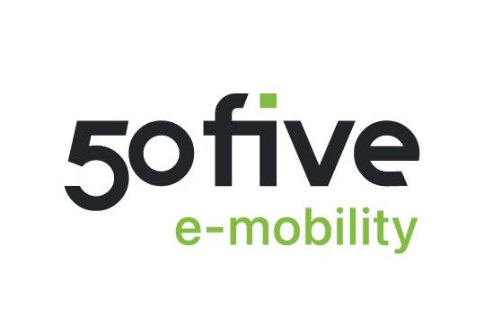 50five e-mobility