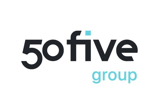 50five group