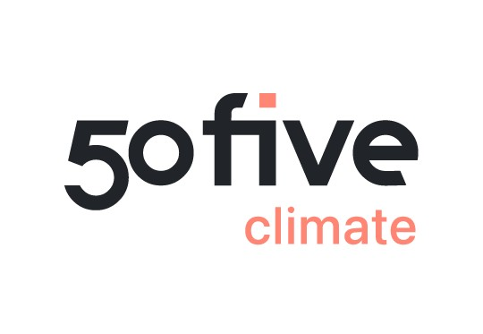 50five climate