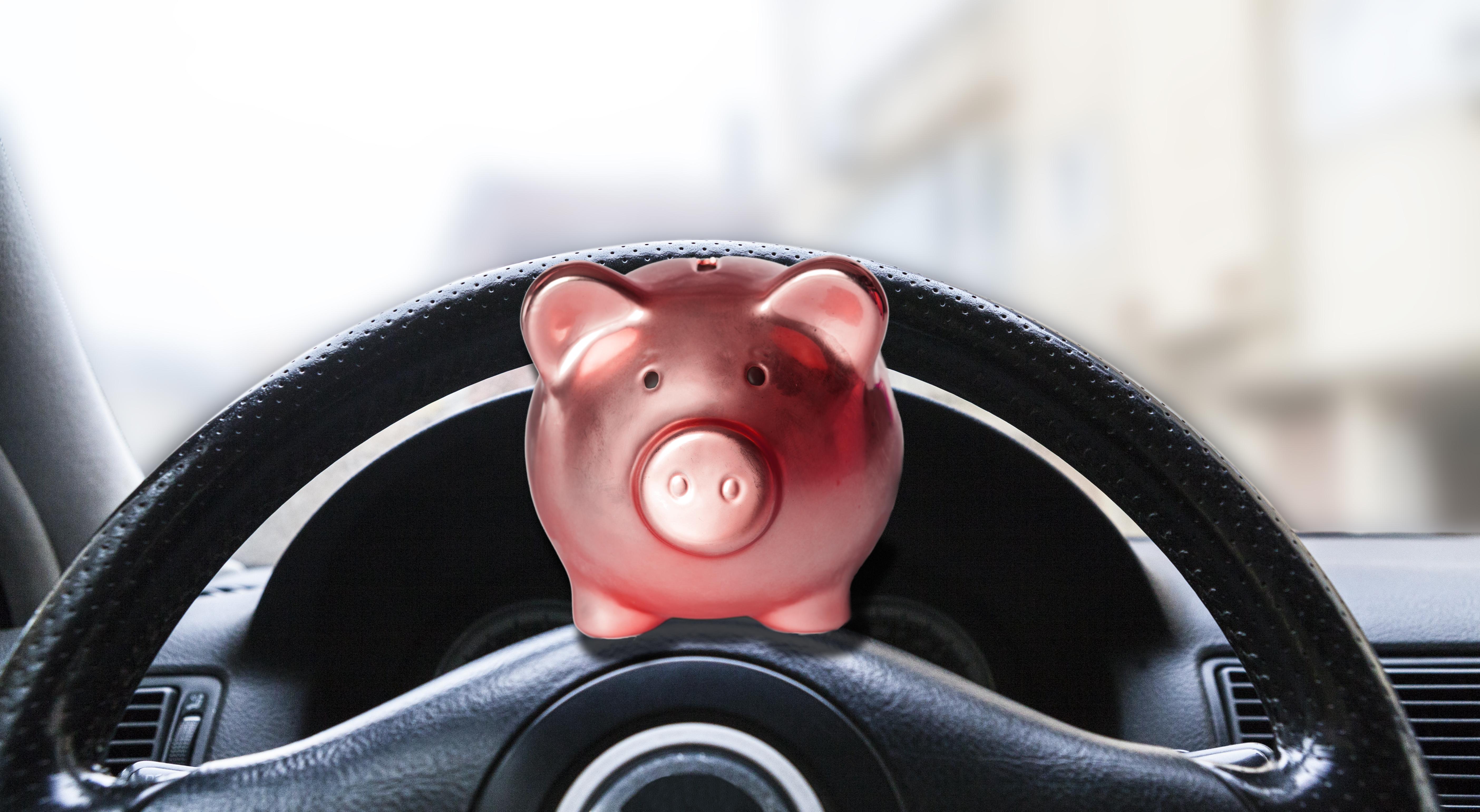 Hoe duur is elektrisch rijden