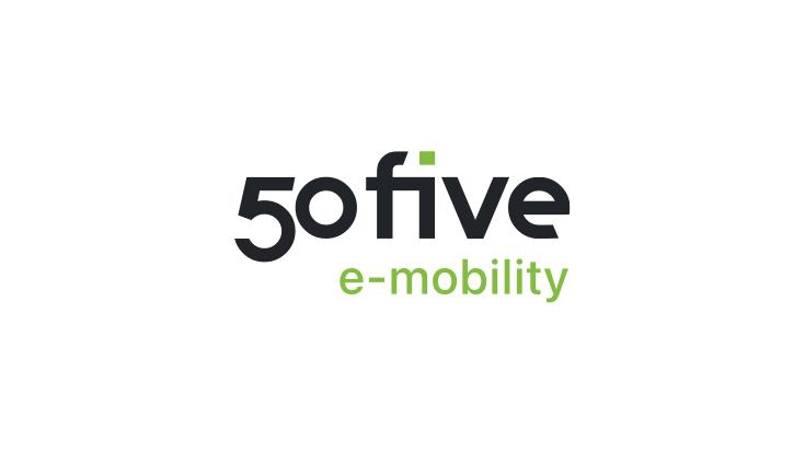 logo emobility