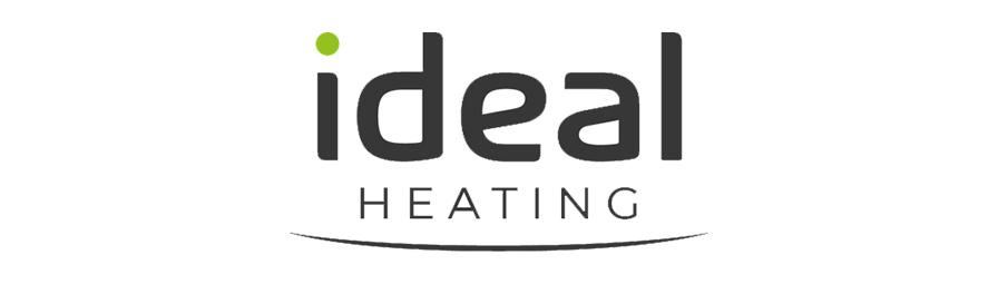 ideal boilers logo