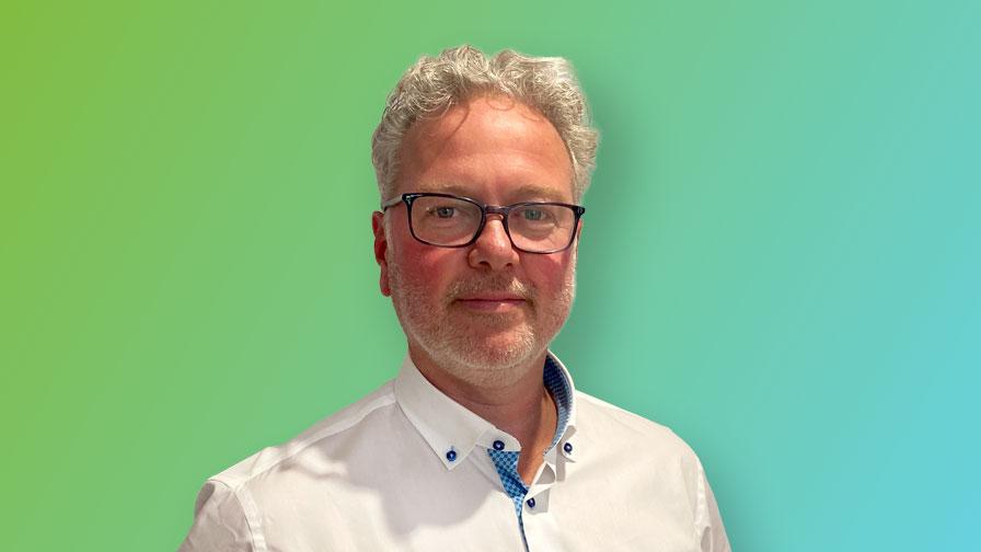 Maarten Nooijen