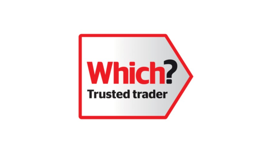 Which trusted traider