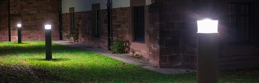 Duurzaam maken van je huis - slimme verlichting