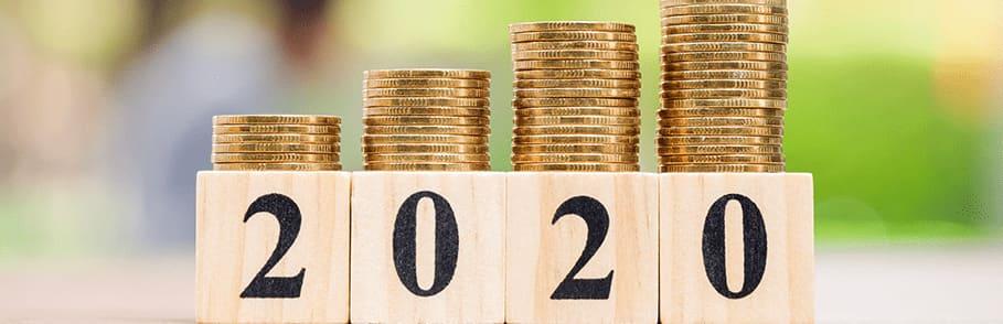 Subsidie zakelijke ev bestelbus blog2