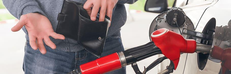 Belasting voordelen elektrisch rijden