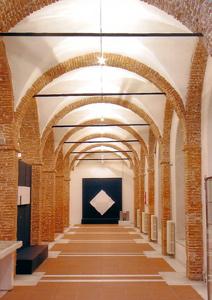 Einzelausstellungen / Individual exhibitions / Mostre personali