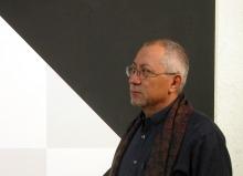 Arturo Di Maria