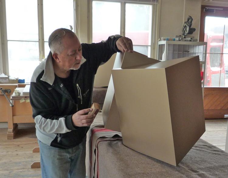 Atelier Wigoltingen