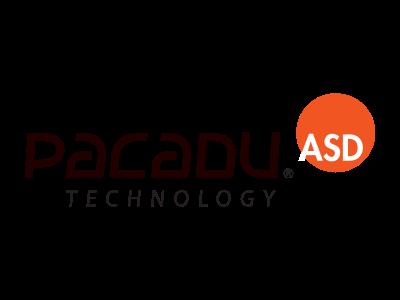 Logo ASD Sonnenspeicher Pacadu