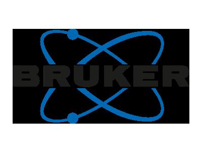 Logo Bruker Corporation