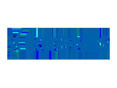 Logo Krones AG