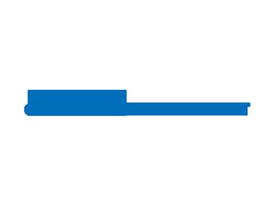 Logo Spectra-Physics