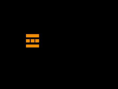 Logo Berger Stromversorgungen