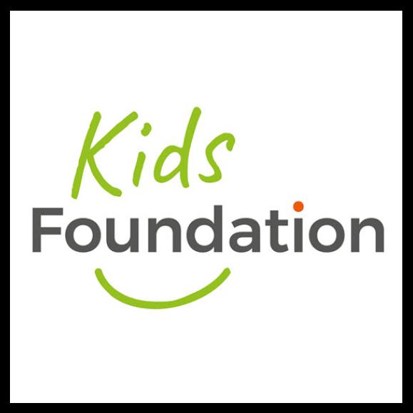 Kids Foundation