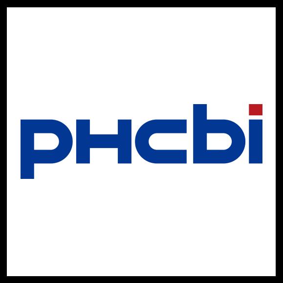 phc-europe