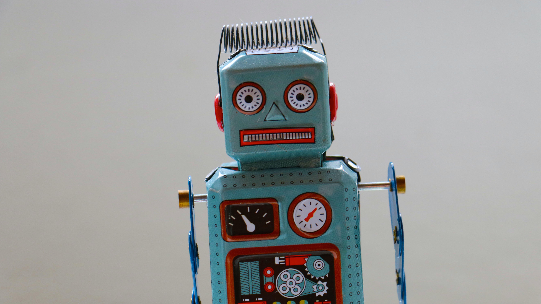 artificial intelligence e-commerce