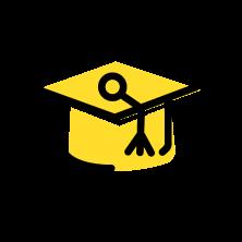 Scholarship award programs