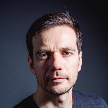 Christoph Klocker