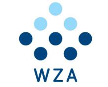 WZA Logo