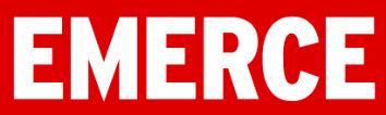 Emerce Logo