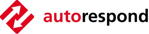 autorespond logo