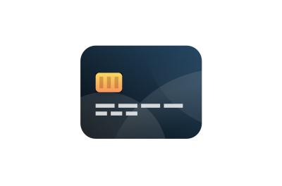 Zahlung mit Kreditkarte bei schrankwerk