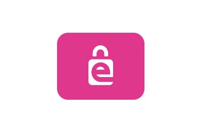Zahlung mit eps Online Überweisung bei schrankwerk