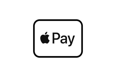 Zahlung mit Apple Pay bei schrankwerk
