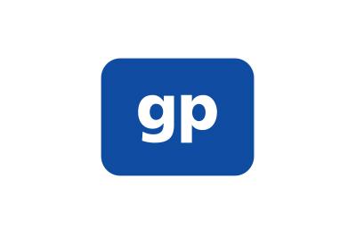 Zahlung mit Giropay bei schrankwerk