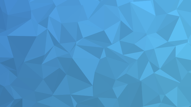 Banner: Meetup CSS na AMARO