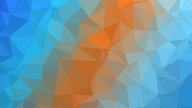 Banner: How to setup a Ubuntu machine on DigitalOcean