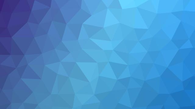 Banner do post: Estruturando um projeto LESS