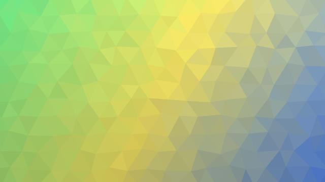 Banner do post: Como foi a Conferência CSS Brasil 2015