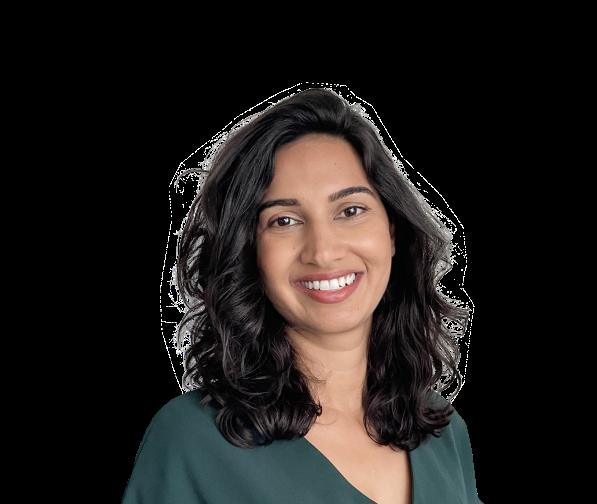 Rabiya Samji