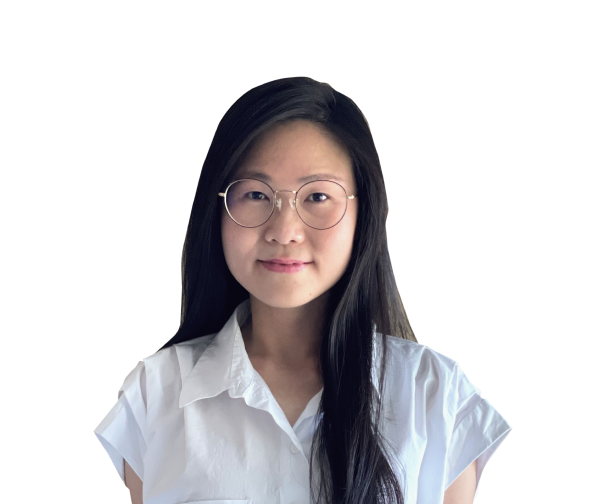 Soo Feng Ker Headshot