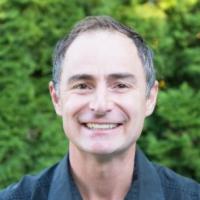 Peter Larose