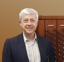 Dr. G. Aultman