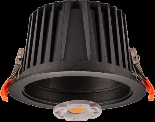 Hochleistungs-LED-Modul