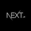 nextjs-redirect