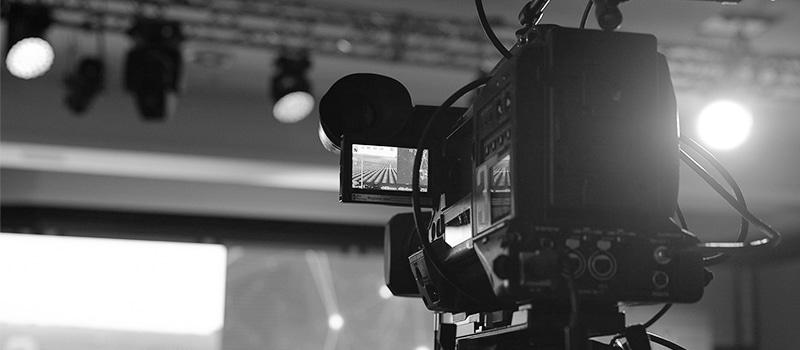 Zet jouw netwerk in de spotlight met een aftermovie
