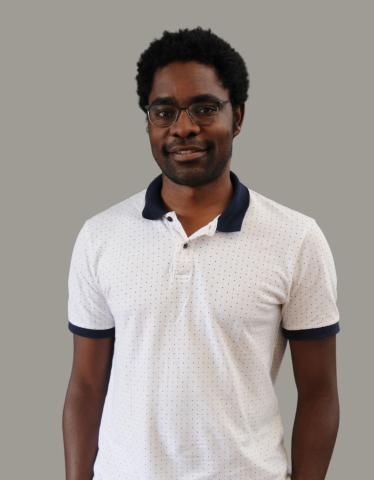 Emmanuel Kalunga