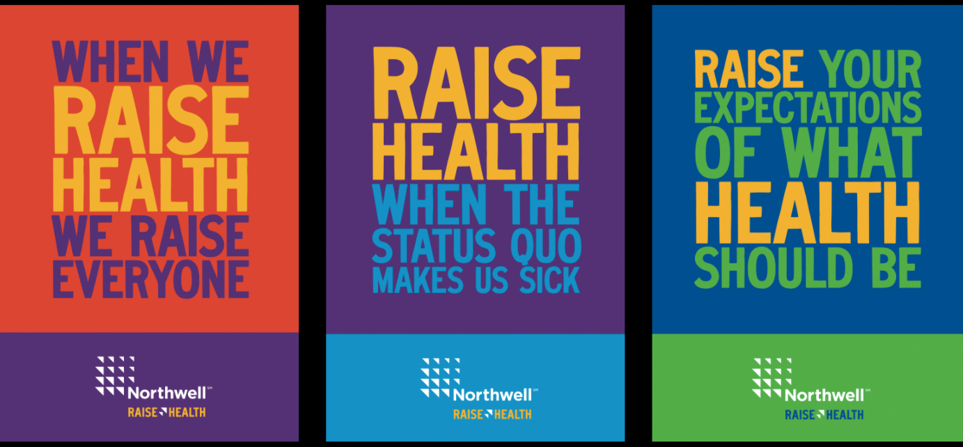 Image: https://a.storyblok.com/f/114448/1383x642/da6545db15/northwell-banners-1383x642.jpg